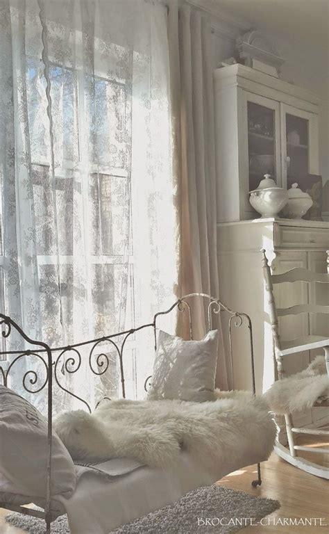 gardinen shabby vintage die besten 25 shabby chic vorh 228 nge ideen auf