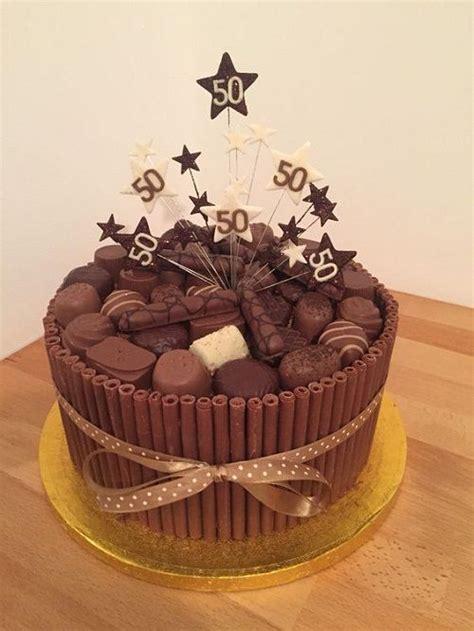 unique  birthday cake ideas  images bday