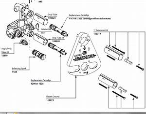 Shower Diverter Valve Diagram Moreover Shower Diverter