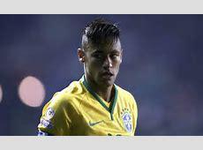 Neymar will run away with Brazil goalscoring record