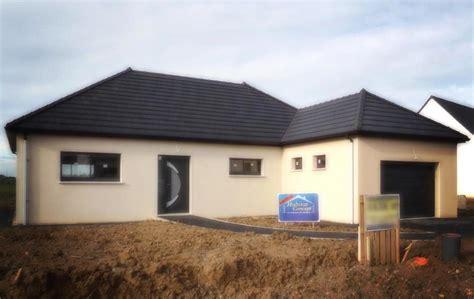 constructions maisons en nord pas de calais habitat concept