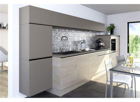 cuisine notre expertise meuble cuisine meuble cuisine but