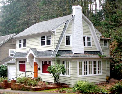 mission style house plans what is colonial style barn house gambrel roof