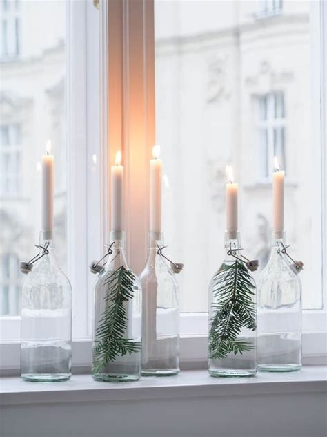 lighting fixtures for bedrooms 10 minimalist holiday decor ideas you can do in a flash 15874 | 65fe9aa4e28bdf273fd15874ccc813ea