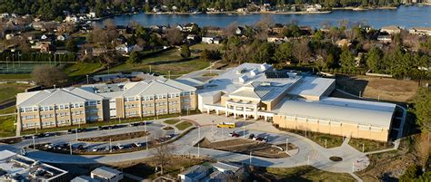 Great Neck Middle School  Virginia Beach, Virginia  Wpl. Parts Of A Desktop Computer Laser In Miami. Ba In Business Administration. Ways To Make Your Home More Energy Efficient. Best Rental Car Loyalty Program. Lightroom And Photoshop Workflow. Lasik Institute Of Houston Cissp Training Dc. Depression Group Therapy Photo Quote Software. Beautiful Golf Courses Pet Insurance Carriers
