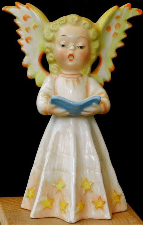 sacrart nativity hx82 what is a sacrart goebel is it the name of the artist stor artifact collectors