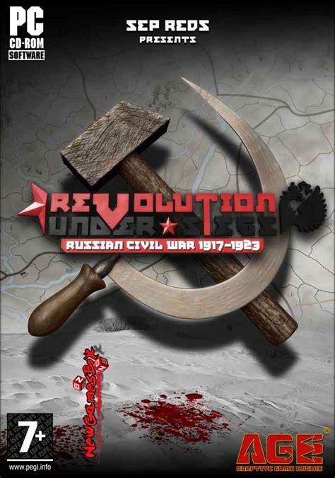 revolution siege revolution siege free version setup