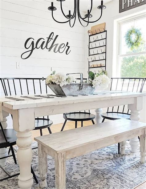Top Farmhouse Style Kitchen Rugs Most Effective