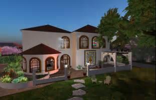 home design ideas modern homes designs exterior small gardens ideas interior home design home decorating