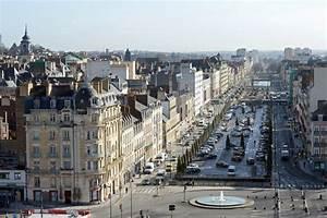 La Droguerie Rennes : waze sacre rennes ville la plus fluide au monde en voiture ~ Preciouscoupons.com Idées de Décoration