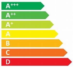 classe energetique d d finition de classe nerg tique tv With classe energie e maison 0 immobilier letiquette energie est obligatoire