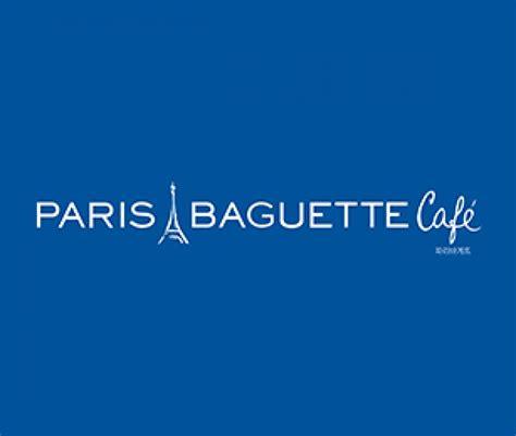 paris baguette cafe raffles place