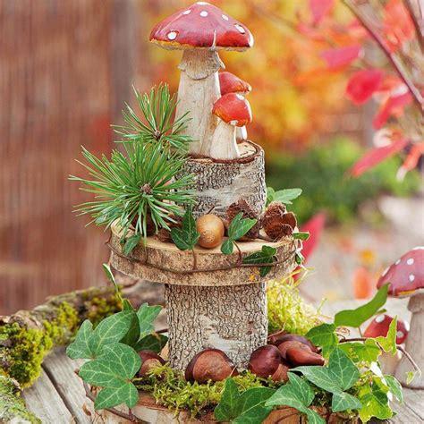 Herbstdeko Basteln Herbstliche Lions by 893 Best Autumn Deco Images On