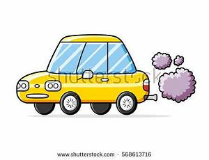 Air Pollution From Cars Clipart | www.pixshark.com ...