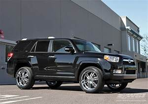 2000 Dodge Durango Car Tuning
