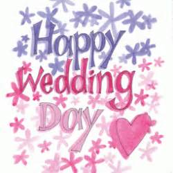 wedding day wedding day quotes for cards quotesgram