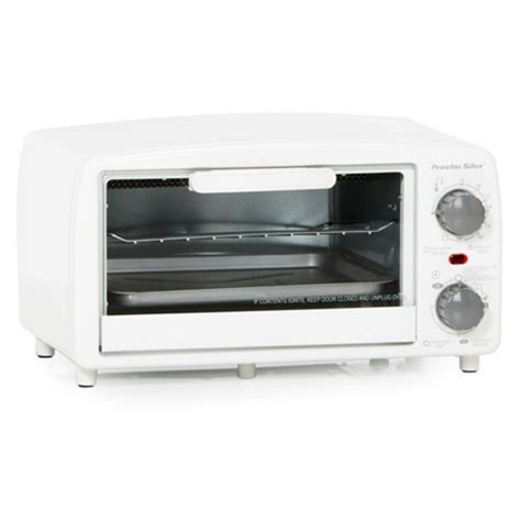 Cool Toaster Oven by Is There A Toaster Oven That Is Cool To The Touch Shop