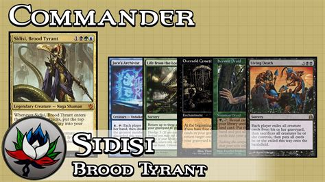 Mtg Deck List Commander by Mtg Commander Deck List 2015 Html Autos Post
