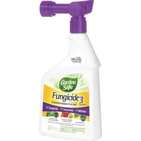 MICE KILLER WALMART PRODUCTS FREE SHIPPING - ENFORCER