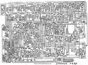 Pin Superstar 3900 Circuit Schematic Jpg On Pinterest