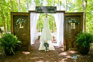 wedding in the woods wedding gallery
