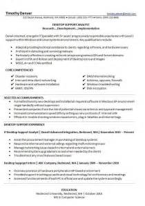resume templates 2015 free download cv template word 2015 http webdesign14 com