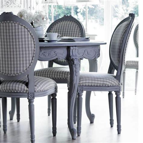 ideas  gray dining tables  pinterest gray dining rooms grey dinning room