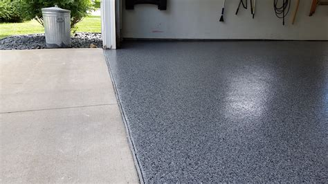 garage floor repair concrete garage floor repair calgary garage concrete floor
