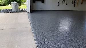 concrete garage floor repair calgary garage concrete floor With cement floor repair in garage