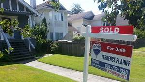 Vancouver home sales down 39% in October