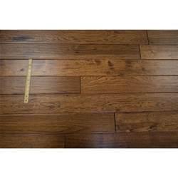 hardwood flooring jackson wy discount 5 quot x 3 4 quot hickory character prefinished solid jackson hole hardwood flooring by hurst