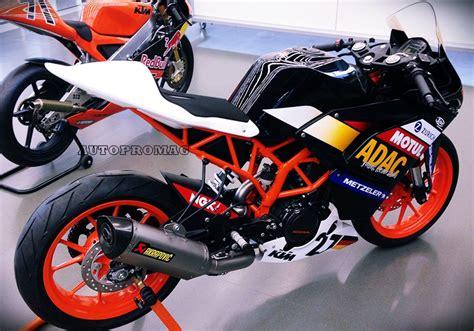 upcoming  bikes  india   lakh