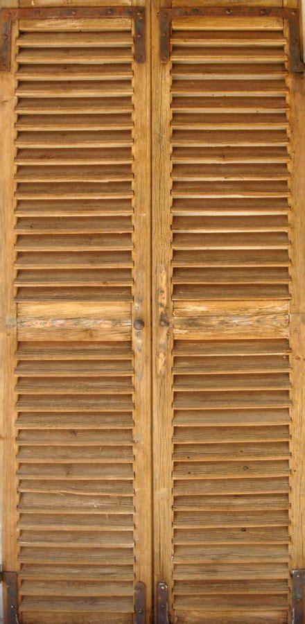 Louvre Door Cupboards by Louvre Cupboard Doors In Pine Decorative Cupboard
