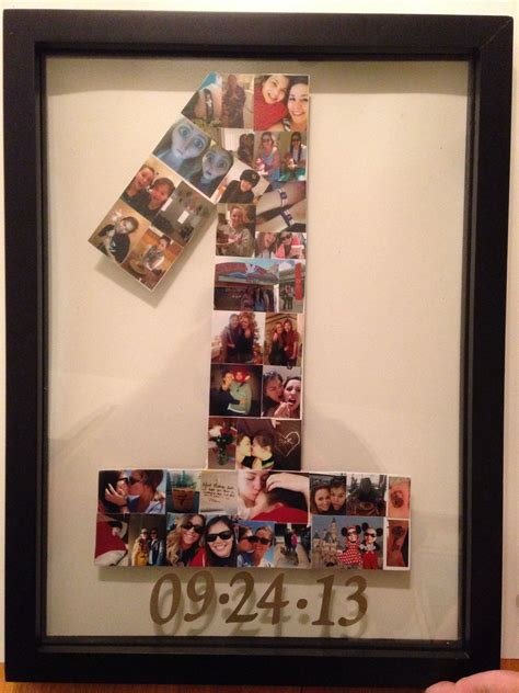 pinterest project  wonderful mom helped