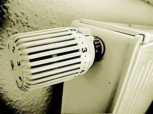 Ab Wann Heizung An : ab wann heizung anstellen tipps zum energiesparen im ~ Lizthompson.info Haus und Dekorationen