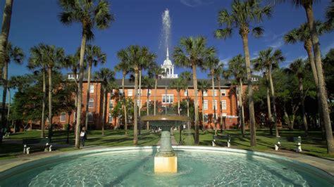 honor system stetson university