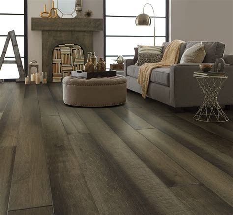 shaw flooring gallery shaw floors design gallery contemporary living room orange county by shaw floors