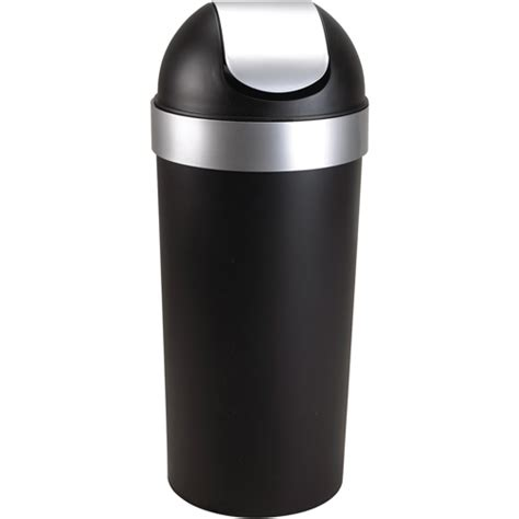 plastic kitchen trash can umbra plastic kitchen trash can in kitchen trash cans