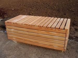 Garten Kiste Holz : ghv mbh gesellschaft f r holzverarbeitung zimmerei ~ Whattoseeinmadrid.com Haus und Dekorationen