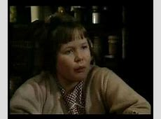BBC Chronicles of Narnia LWW Chapter 36 Part 23 YouTube