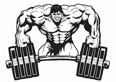 Lifting Weights Bulky Heavy Myths Exercise Makes