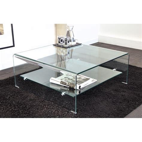 ensemble bureau et rangement ensemble meuble tv et table basse carrée en verre courbé