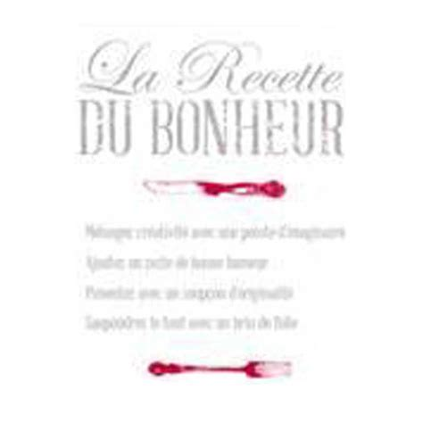 citation pour cuisine cuisine du bonheur fr 28 images sticker citation