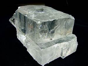 Halite aka Salt Details - Stone and Gems Information