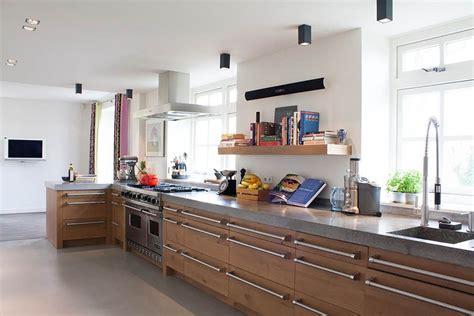 Houzz Kitchens Contemporary  Kitchen Ideas And Design