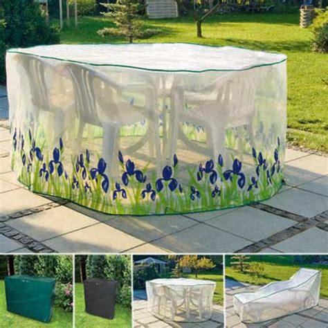 Schutzhülle Für Gartenmöbel Sonnenliegengrillgerät Von