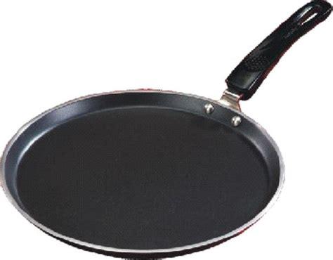 Dosa Tava Large - Buy Fry Pan Product on Alibaba.com