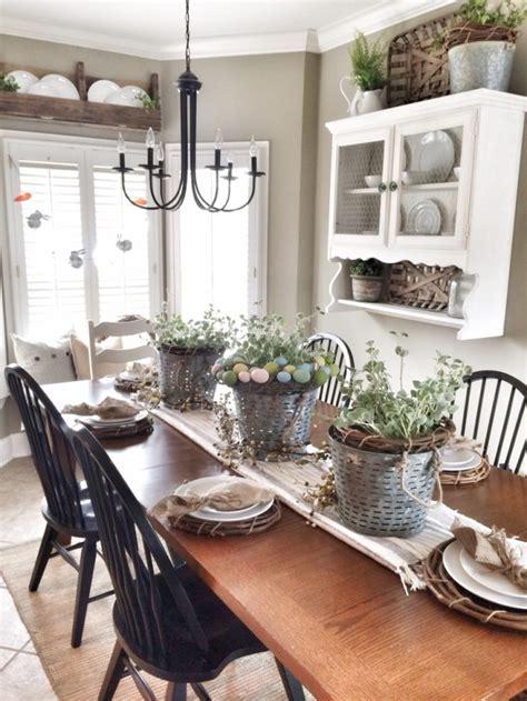 farmhouse kitchen table decor ideas farmhouse table settings seasons by