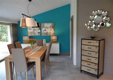 buffet cuisine fly douce revolution un amour de maison stephane lapouble architecte d 39 interieur decorateur