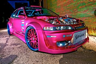 Modify Car For Free by Trend Wallpapers Free Modified Cars Wallpapers